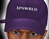 XPSWRLD Kanye West Cap