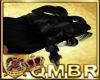QMBR Bambo Addon Raven