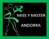 cuadro logo andorra