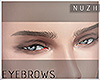 [\] #M.Eyebrows.08-2