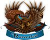 Ravenclaw Sticker 3