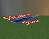 Miller time sign