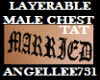 MARRIED LAYERABLE TATm