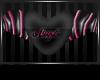 [V]Angel Heart