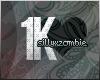 |SZ| 1K Support Sticky.
