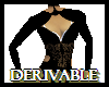 *DERIVABLE BODYSUIT 3