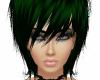 Akanishi Dark Green
