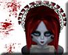 Red Queen Dollie