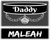 Daddy Collar