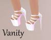 Iris 7in Heels