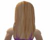 Medium Base Blonde