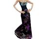 [Zyl] Cleo Gown #1