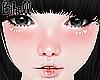 B! Shizuka Head .:MH:.
