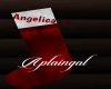 Angelica Stocking