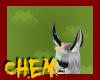 Glitch ears V3