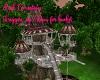 Tree House Paradise