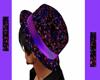 `CC`HAT HAIR DISCO/PARTY
