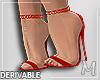 heels*