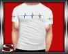Sbnme T-Shirt Combo