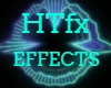 [LM] HTFX  EFFECTS