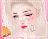 🔔 Karla | Blonde