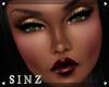 [SIN]- SKIN - 003 Cocoa