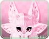 🎀Candi | Ears 3