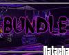 DATURA club bundle