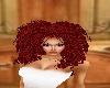 Kimiko Red Curls