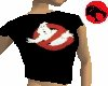 Ghostbusters Ray Baby-T