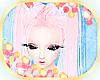 [NNN] Candy Lazlo