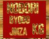 [KG]BYODO JINZA NOBORI