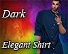 Dark Elegant Shirt