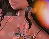 hot girl [ animated ]
