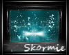 [SK]TL Aquarium