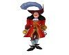 !a Avatar Captain HooK