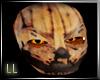 Dark Walker Mask Male