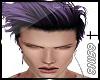 S N Maxnus Purple