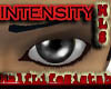 HLS-INTENSITY-Smoky