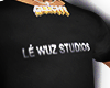"""""""Le Wuz"""""""