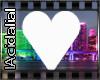 e Heart Lights