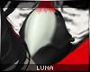 *L Maja's Beak F