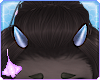 Oxu | Crystal Horns V2