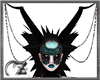_Relent Chained Horns