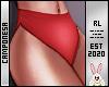 C. Sexy R RL