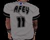 Afey Request