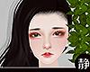 ☁ Dan Yuan l Hei