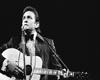 [F] Johnny Cash Rebel