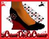 C.D.L.C RedAddiction[WH]