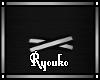 R~ Alpha Band R